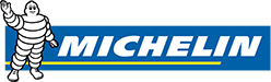 Michelin tyres tullow